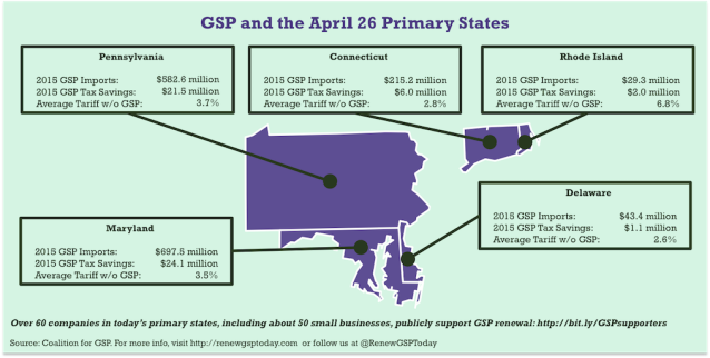 GSP_April_26_Primary_States
